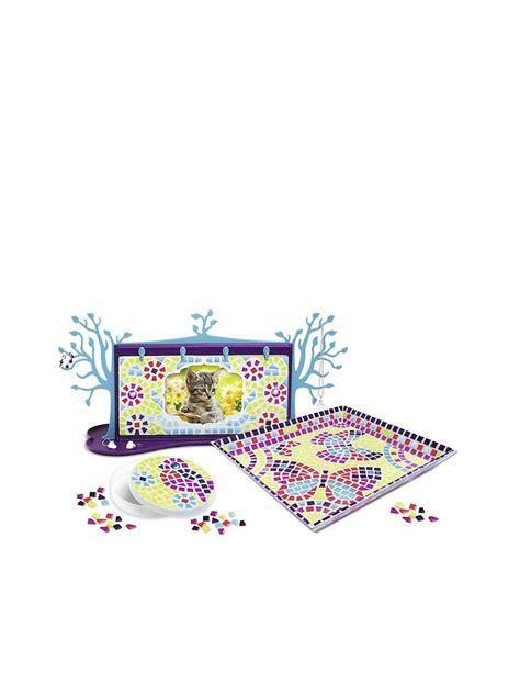 Mozaik Maxy ravensburger mosaic maxi