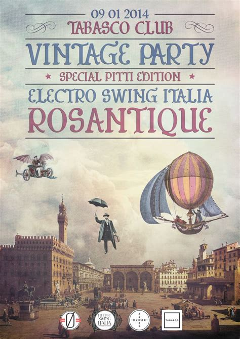 Swing Italiano - 25 best electro swing italia images on electro