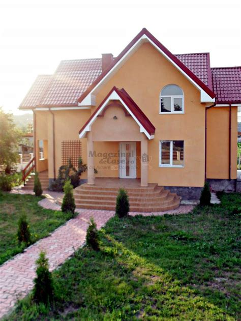 image of a house buying a house in romania cheap nice romania experience