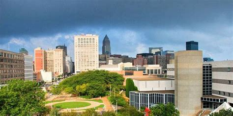 Cleveland State Mba by Cleveland State Cleveland State