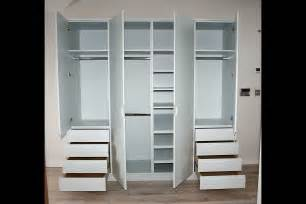 exceptional Contemporary White Dressing Table #6: wardrobe-2x.jpg