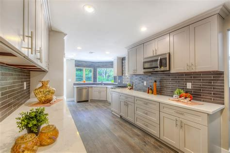 Flip Or Flop Houses For Sale by Fully Remodeled In Fullerton Open House Sat Sun