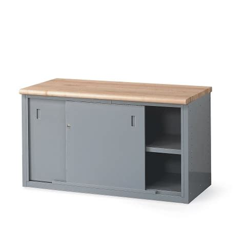 Cabinet Work how to get lyon dd2832 steel top pre engineered cabinet