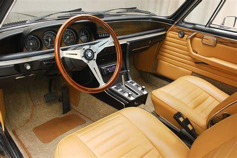 Bmw 3 0 Cs Interior by Bmw E9 3 0cs 1974 Sprzedane Gie蛯da Klasyk 243 W