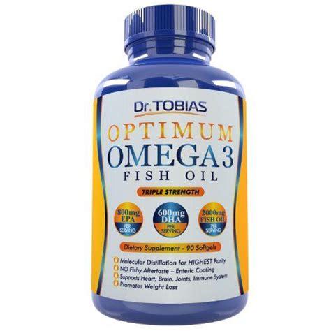supplement of pi 3 17 best images about supplements on zinc