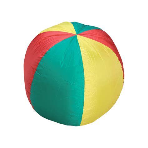 active play balls hart sport