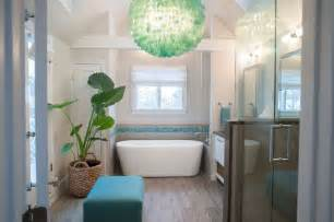 Accessories decorating ideas gallery in bathroom beach design ideas