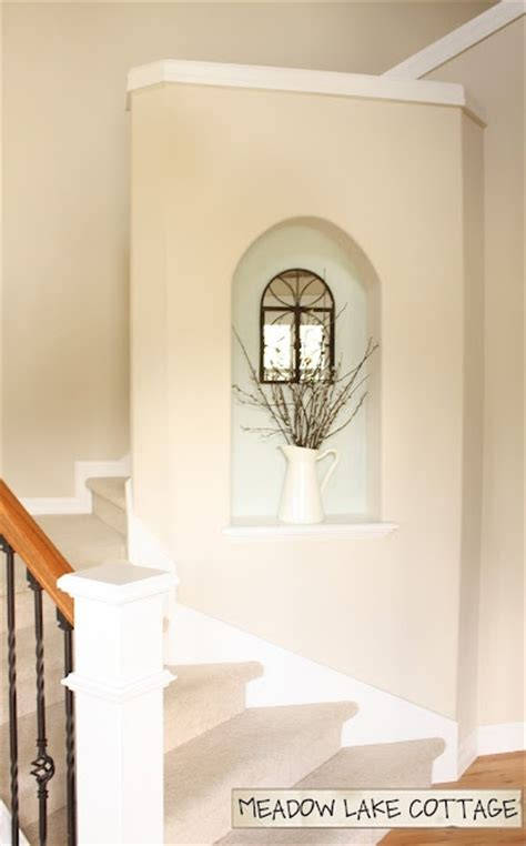 Decorating Ideas For Wall Cutouts 1000 Images About Wall Cut Out Ideas On