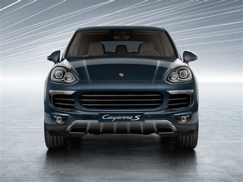 2017 porsche cayenne turbo s 2017 porsche cayenne turbo s the improved abilities