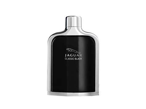 Os Jaguar Classic Black soloperfumes inicio