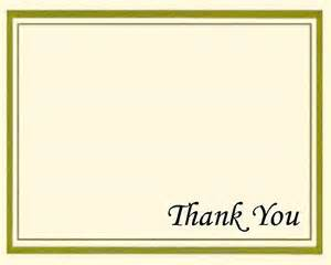 thank you card sle front text funeral prayer and memorial cards momorialcards