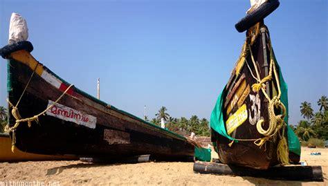 fishing boat registration in kerala kannur to bekal fort mithun on the net