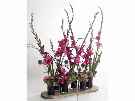 composizioni fiori recisi fiori recisi composizioni pf23 pineglen