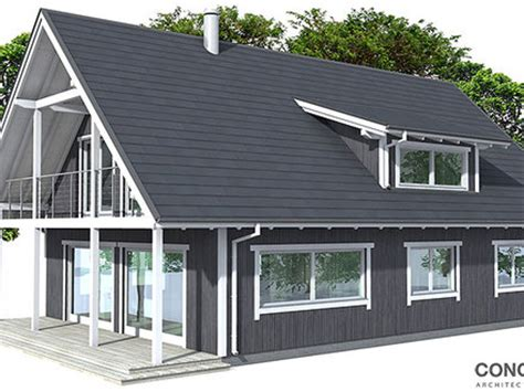 affordable to build house plans building a tiny house affordable to build small house plan home floor plans with cost