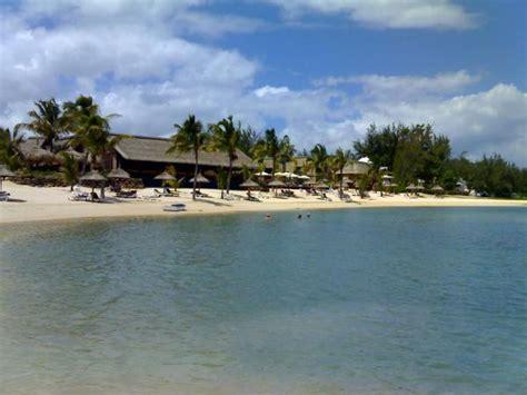 veranda pointe aux biches hotel mauritius pointe aux biches mauritius hotel veranda pointe aux biches