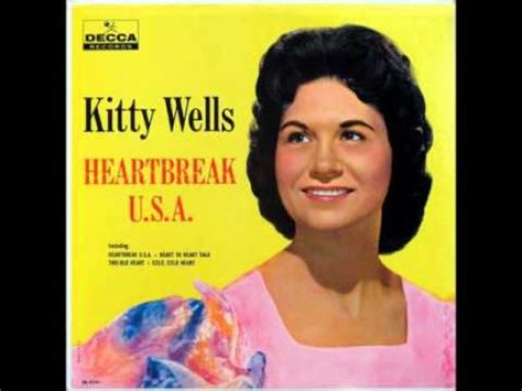 till love comes again youtube kitty wells i ll love you till the day i die youtube