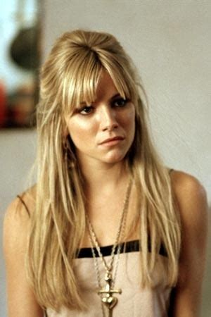 does sienna miller have a hairy face 44 best images about sienna miller on pinterest vintage
