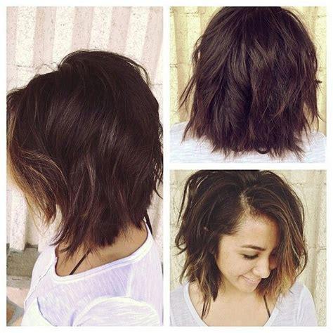 extreme shattered angled bob hair beauty pinterest best 25 short aline bob ideas on pinterest inverted bob
