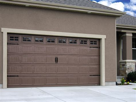Garage Door Repair by Garage Door Repair Sedona Az Pro Garage Door Service