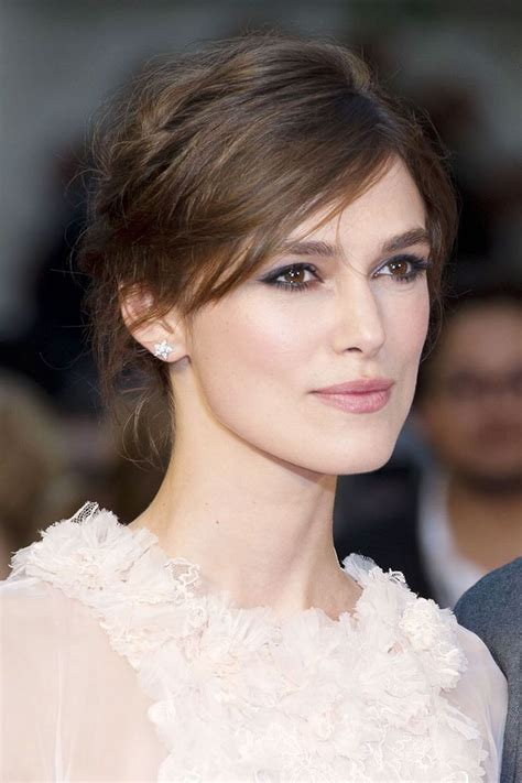 Vogue Uk Celebrates Keira Knightleys Coming Of Age In October 07 Issue by 17 Best Images About Keira Knightley On Keira