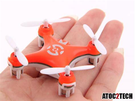 Drone Cx 10 cx 10 drone miniature le record est battu