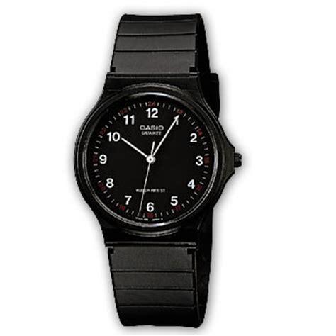 Casio Mq 24 7b2 By Area Jam Tangan jual casio mq 24 baru harga jam tangan terbaru murah