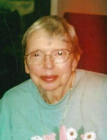obituary for phyllis m bacher funeral home