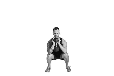 michael bambino squat exercises that you need in your life reader s digest