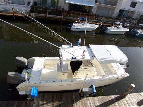 catamaran hull setup outrigger installation the hull truth boating and