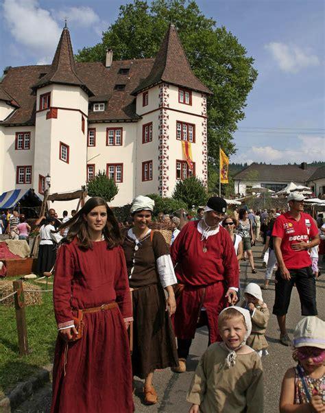 cinemaxx villingen schwenningen hieronymus schlossfestspiele mittelalterfest in