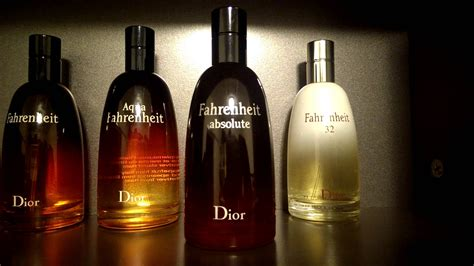 Jual Parfum Christian Original fahrenheit flankers and original christian