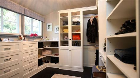 Interior Therapy With Jeff Lewis by Jeff Lewis Interior Therapy Oh All Closets Should