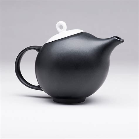 modern teapot teapot modern teapots other by inspaces