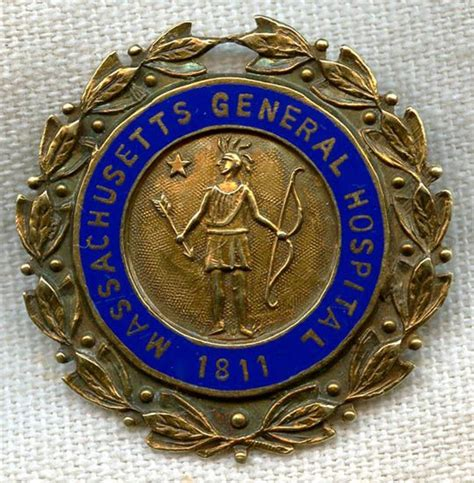 general hospital on pinterest 482 pins general hospital massachusetts and nurses on pinterest