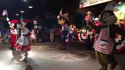 Backyard Bbq Disney World Do Mickey S Backyard Bbq Walt Disney World