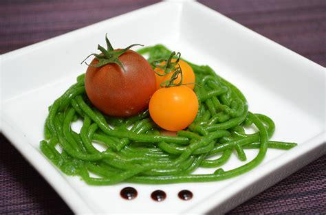 Home Decor Stores In Vancouver arugula spaghetti molecular gastronomy experiment no 1