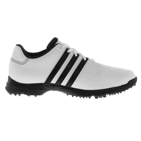 adidas adidas golflite mens golf shoes mens golf shoes