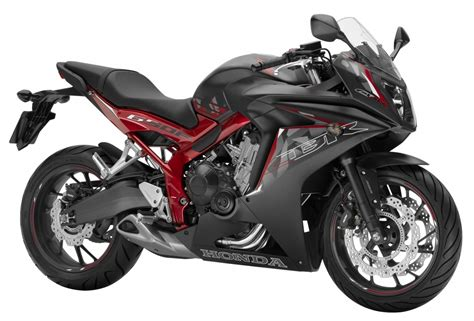 Honda Sport Bike by 2016 Honda Cbr650f Ride Review Specs Sport Bike