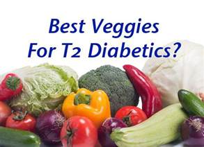 what are the best fruits for diabetics best vegetables for diabetes