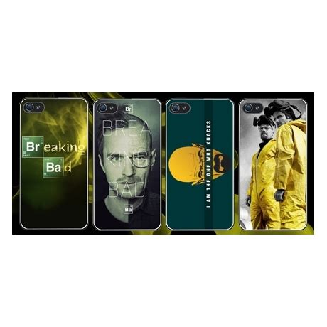 breaking bad mobile coque iphone 4 et 4s breaking bad mobile store