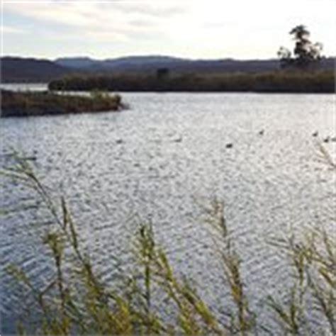 boat supplies yuma az lake martinez recreation facility 42 photos