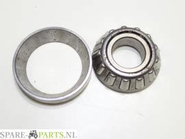 Tapered Bearing 30313 D Fbj tapered roller bearings spare parts nl