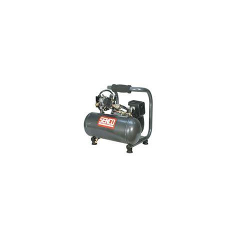 Hp Air 2 1 2 hp air compressor pc1010 lancer midwest