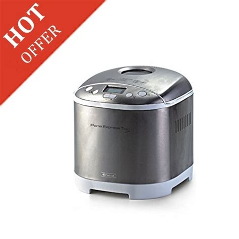 Small Home Appliances Brands Ariete Small Home Appliances Brand New Stock