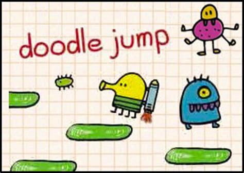 doodle jump yeni sürüm indir doodle jump oyunu oyun cenneti