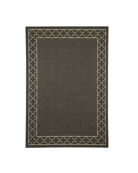 Suzanne Kasler Quatrefoil Border Indoor Outdoor Rug 38 Best Images About Exterior On Split Level