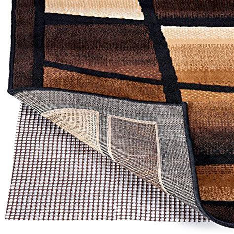 washable large area rugs washable area rug rugs ideas