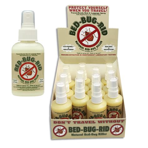 bed bug cream bed bug cream 28 images bed bug removal formula