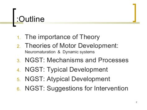 dynamic pattern theory exles dynamic systems theory of motor development impremedia net