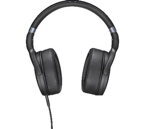 Sennheiser Hd 4 30i sennheiser hd 4 30i headphones black deals pc world